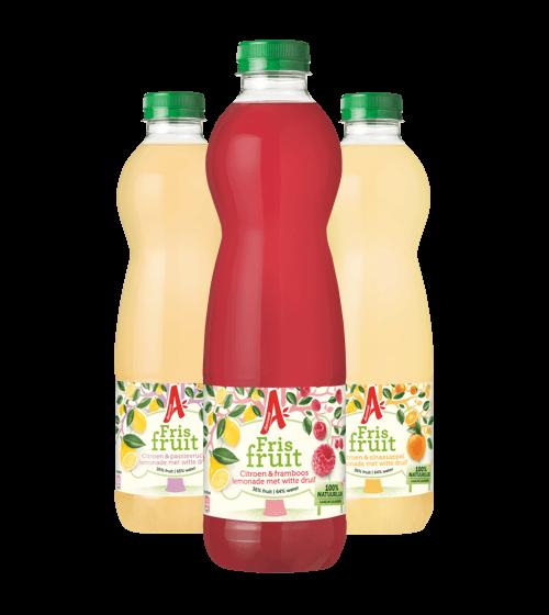 Frisfruit